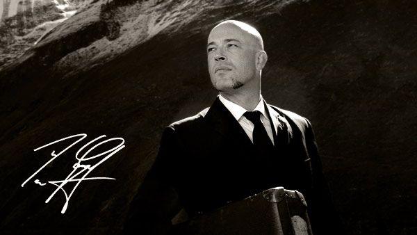 Unheilig 'Gipfelstürmer' - Neues Album (12.12.) + Tour