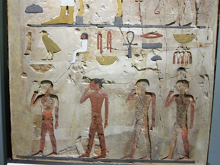 a fragment from the tomb of nefermaat and itet essay Download this stock image: egypt tomb of nefermaat and atet chapel of atet, relief's fragment depicting a bird's hunting scene with network detail - cya130 from.