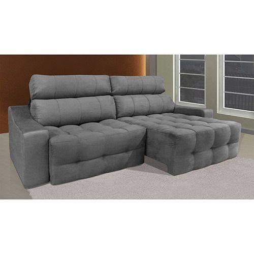 As 20 melhores ideias de sof reclin vel no pinterest for Sofa 6 lugares reclinavel e assento retratil roma suede amassado marrom orb