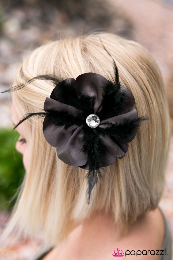 Black bow hair accessories - We Are All Alittle Mad Here 5 Hair Accessories Headbands And Jewelry