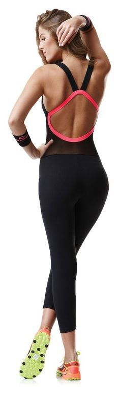 step out in style  ♡  Workout Clothes | Yoga Tops | Sports Bra | Yoga Pants