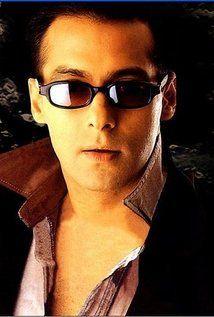 Salman Khan - IMDb