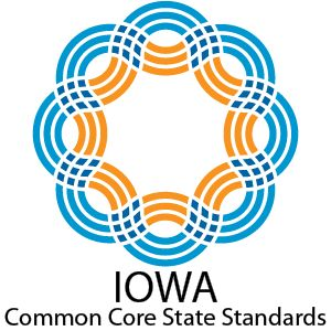 Common Core Standards Iowa, Iowa Standards, Iowa State Standards, Iowa Education Standards, Iowa Common Core Standards, Iowa School Standards, Standards Iowa, Iowa Common Core State Standards
