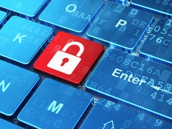 What is internet security?