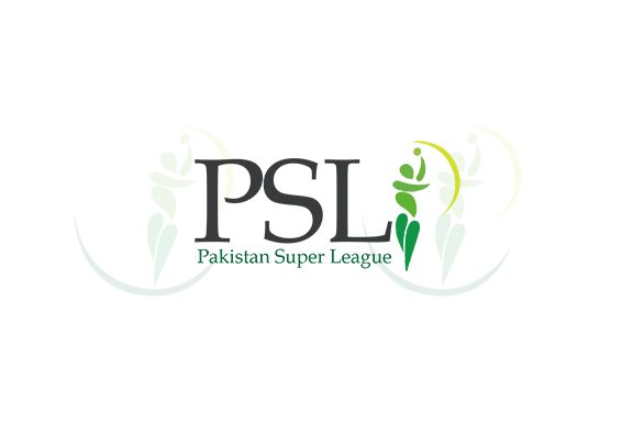 Pakistan Super League Schedule 2016: PSL T20 Fixtures