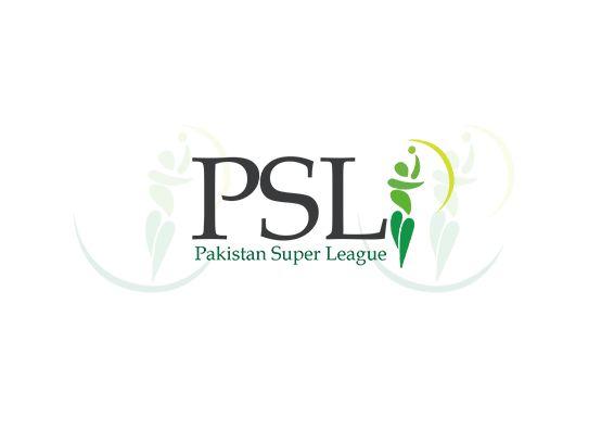 Pakistan Super League Schedule 2016: PSL T20 Fixtures