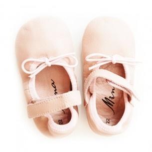 mini shoes (klicka här)