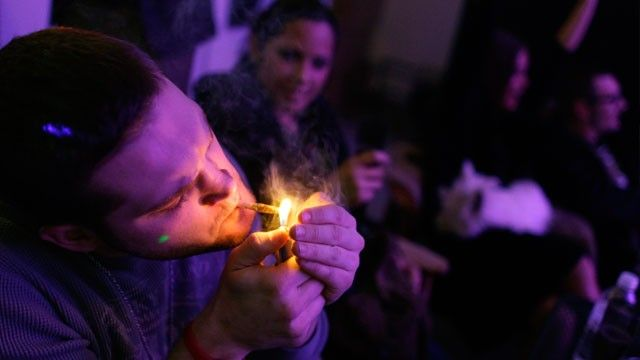 legalization of marijauna In oregon, it's legal for adults 21 and older to possess and use recreational  marijuana with limits.