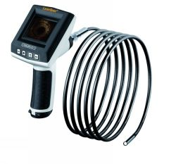 LaserLiner VideoFlex G2 Ø9mm, 10m Videoskop
