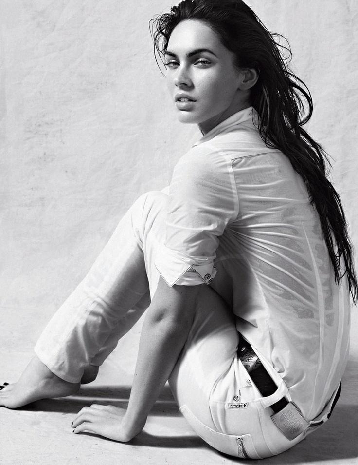 42 besten Megan Fox Style Bilder auf Pinterest | Füchse ...