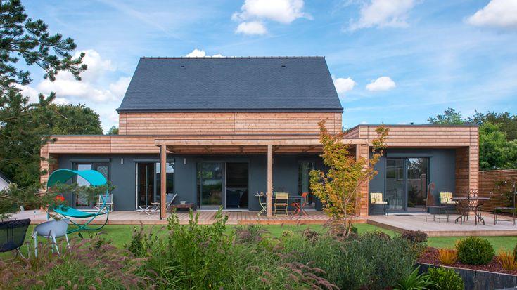 Maison booa prix m2 finest affordable prix maison booa for Tarif construction maison 150 m2