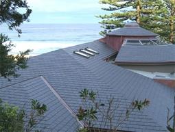 Glendyne Roofing Slate from www.bellstone.com.au