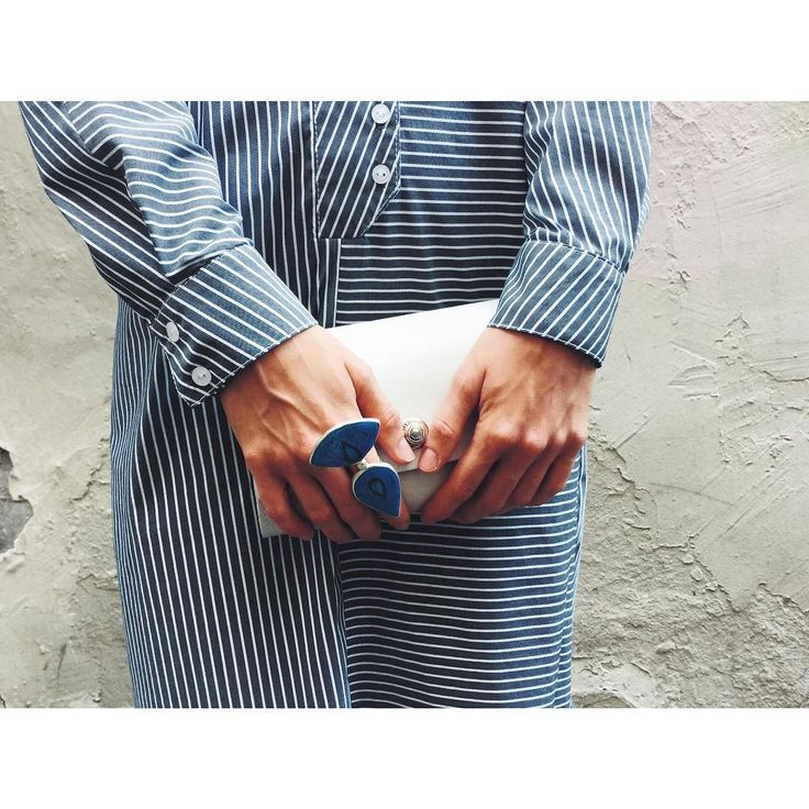 #nim_design bag #sofiogongli ring #rhachis dress