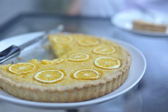 1000+ images about Desserts sans white flour, etc on Pinterest | Ice ...
