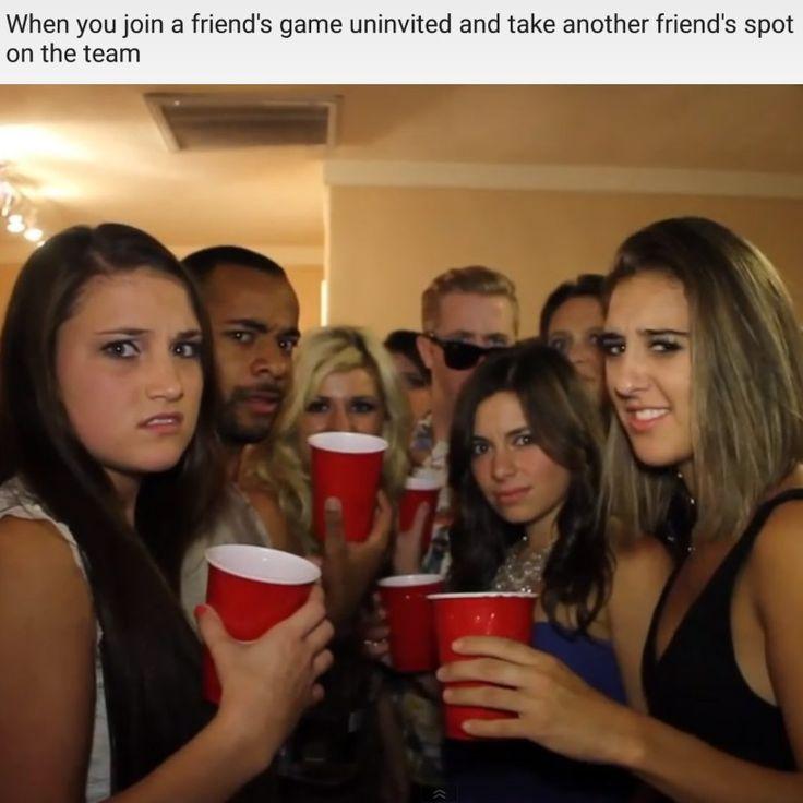 A kick vote? Really? 😗 #meme #memes #battlefield #overwatch #steam #xetaxexx #game #gamer #gaming #twitch #rulce #instagood #instamood #follow #followme #followforfollow #follow4follow #adventure #playstation #mdcnl #playstationvr #psvr #xbox #xboxone #vrsportsassociation #vrsports #krydia #teamkrydia