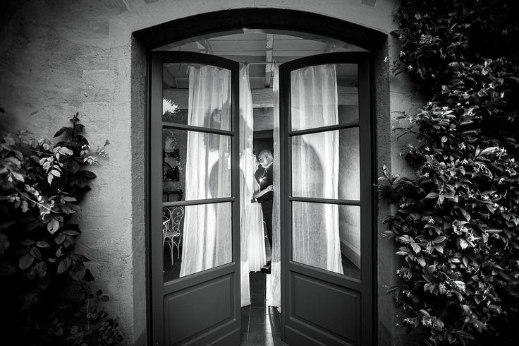 Foto del matrimonio di luglio  5 di Mario Rota sul MyWed