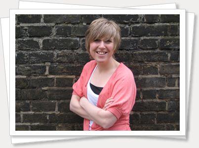 New Zealand based Master of Wine student and Freelance Drinks Journalist, Rebecca Gibb's blog.