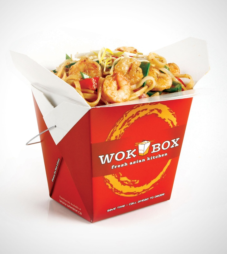 Cheap write my essay the fast food industry of china