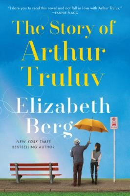 692 best hot new fiction images on pinterest book lists book great deals on the story of arthur truluv by elizabeth berg limited time free and discounted ebook deals for the story of arthur truluv and other great fandeluxe Images