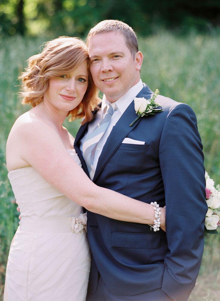 Best 25 surprise wedding ideas on pinterest wedding vows fun inspired by mila kunis ashton kutchers surprise wedding junglespirit Gallery
