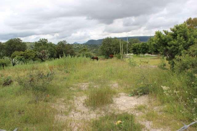Vendo Terreno en Tequixquiac  Barrio de San Miguel  NO SE DEJE SORPRENDER, PREVIA CITA TERRENO CON 682 M2 DE SUPERFICIE 16.05 MTS. DE FRENTE X 42.80 ...  http://tequixquiac.evisos.com.mx/vendo-terreno-en-tequixquiac-barrio-de-san-miguel-id-571507