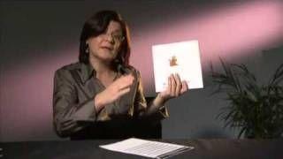 pldliteracy - YouTube
