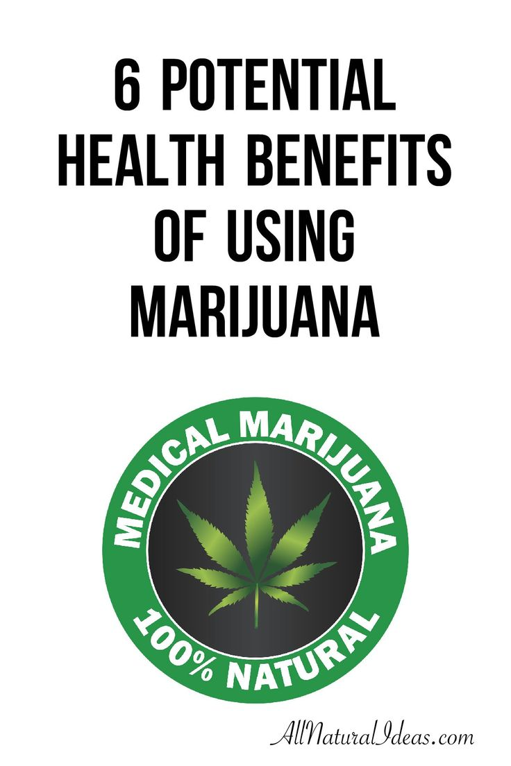 "an overview of the medical benefits of marijuana ""the lack of any aggregated knowledge of cannabis-related health effects  ""we  conducted an in-depth and broad review of the most recent."