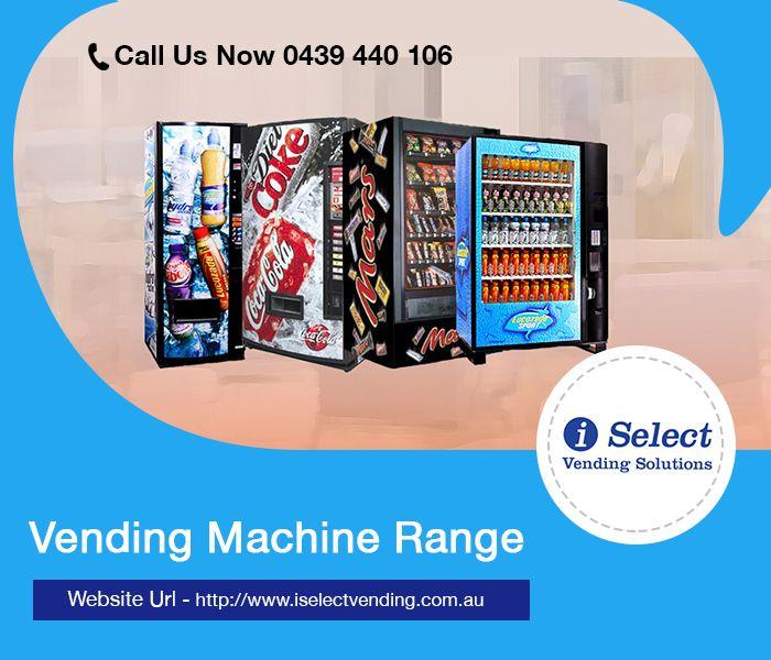 coffee vending machine profit