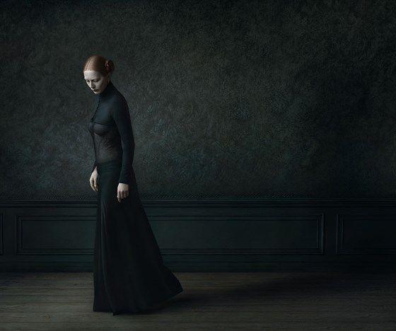 Desiree Dolron - XTERIORS XVII