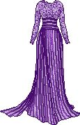 Dollz Mania Dressup Games & Dollmakers -Oscars Dressup