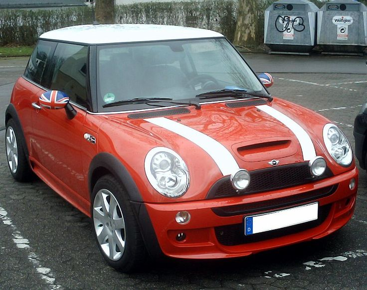 MB Liverpool is your local independent MIni Liverpool garage. We will service your Mini Cooper car in accordance with the manufactures intervals. Insuring your vehicle is maintained to the highest standards at all times. Service interval indicator resp. Wheels removed and thickness of front and rear disc brake pads is checked. We are committed to reducing the running cost whilst maintaining the highest standards that you would expect from... FULL ARTICLE @ http://www.mb-liverpool.co.uk/mini/