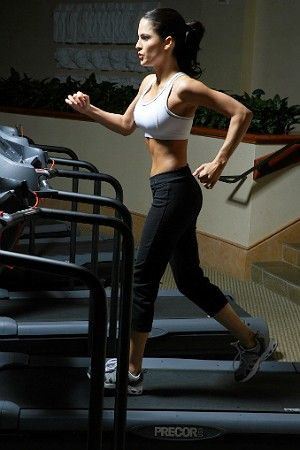 Como passar da caminhada para a corrida: personal ensina evolução para emagrecer - Bolsa de Mulher