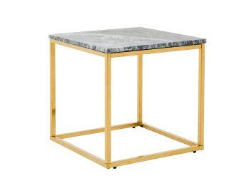 Sängbord - Köp billiga sängbord & nattduksbord online
