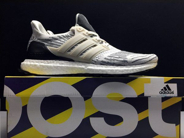 Adidas ultra boost Donna for sale cheap >il più grande off43%