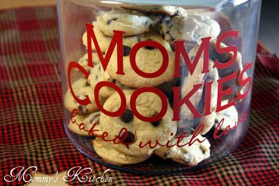 The Cookie Jar Dc Unique 18 Best Cookie Jar Sayings Images On Pinterest  Silhouette Projects Decorating Design