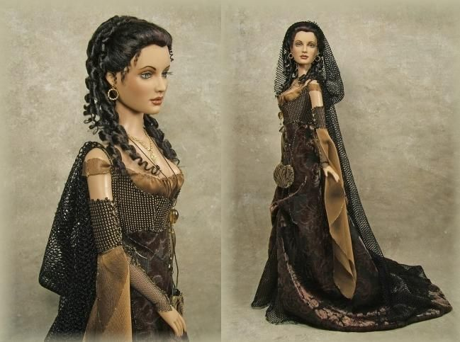 105 Best Character Morgana Images On Pinterest