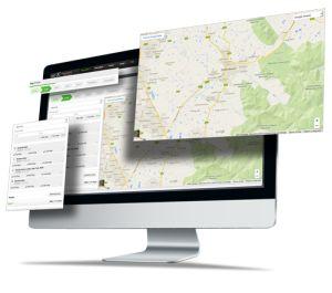 Telemetria reduz riscos de acidentes no transporte de cargas http://firemidia.com.br/telemetria-reduz-riscos-de-acidentes-no-transporte-de-cargas/