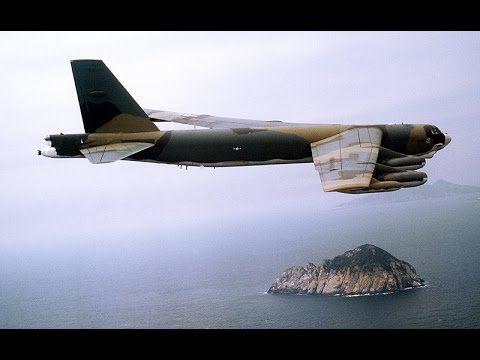 Strategic Air Command - YouTube