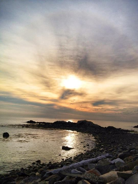 73 best Beauty and the Beach Ogunquit Maine images on Pinterest