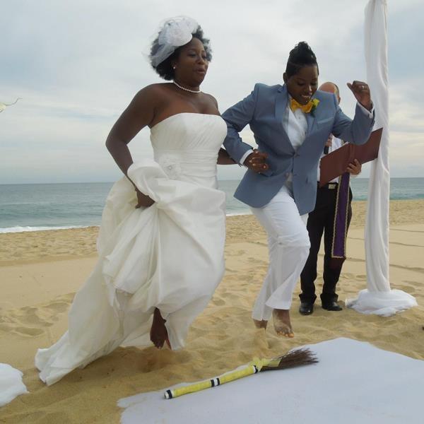 Wedding Broom Ideas: 25 Best Amazing Gay Weddings Images On Pinterest