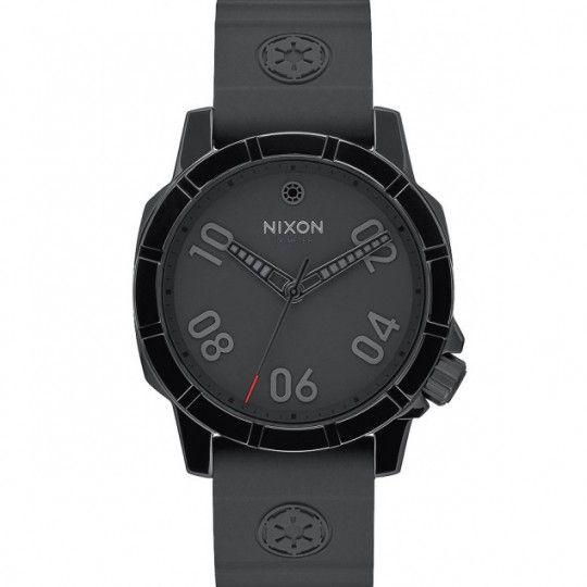 ranger-40-sw-imperial-pilot-black-nixon