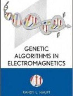Genetic Algorithms in Electromagnetics pdf download ==> http://www.aazea.com/book/genetic-algorithms-in-electromagnetics/