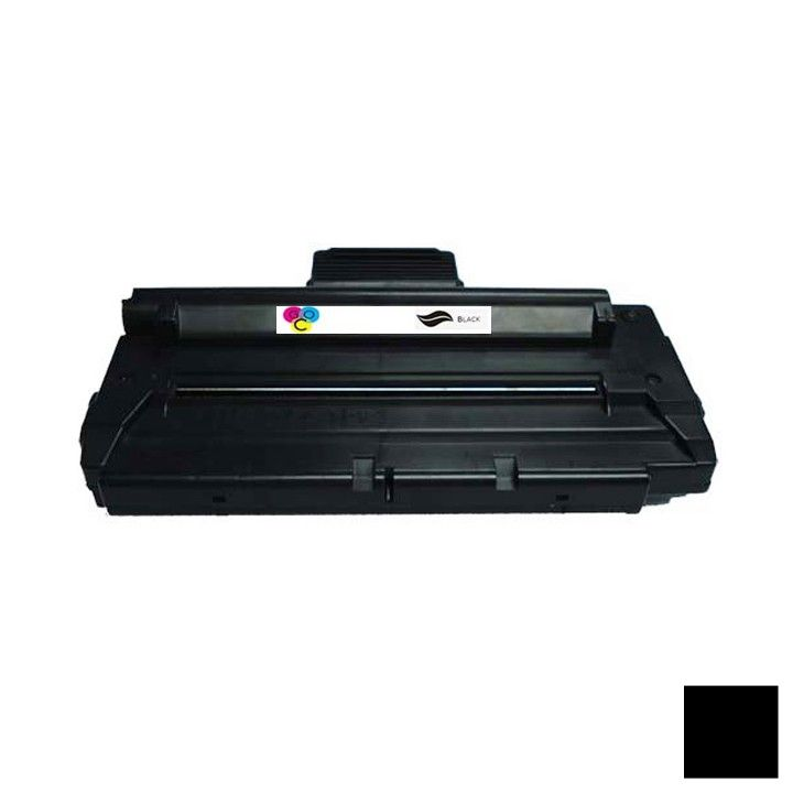 Printer cartridge voor Samsung ML1500 SCX-4100D3.