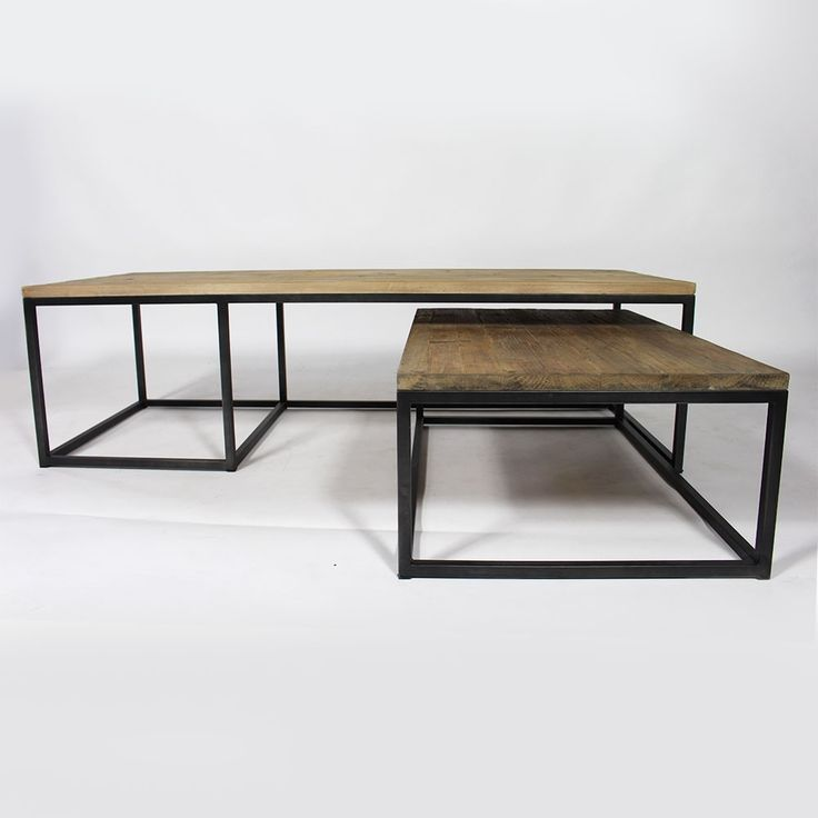 1000 Id Es Sur Le Th Me Table Basse Gigogne Sur Pinterest Tables Gigognes Tables Basses Et