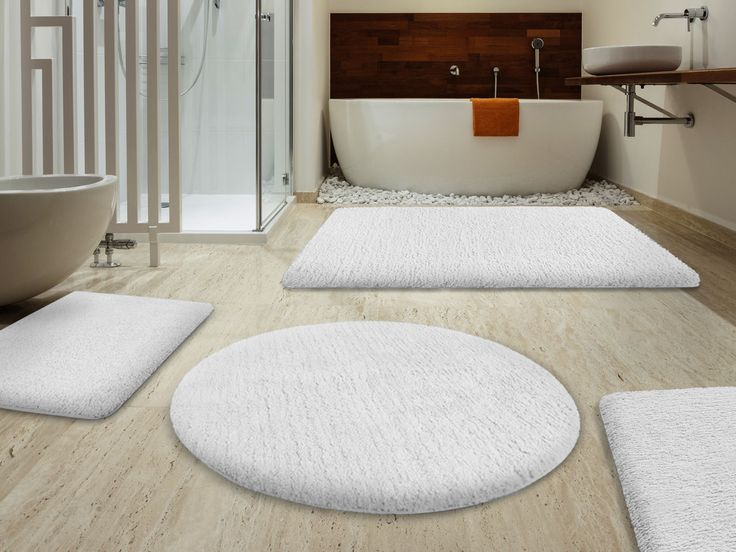 Bathroom Rug Sets Home Decor Ideas At Mat. Home Depot Bathroom Vanities.  Small Bathroom
