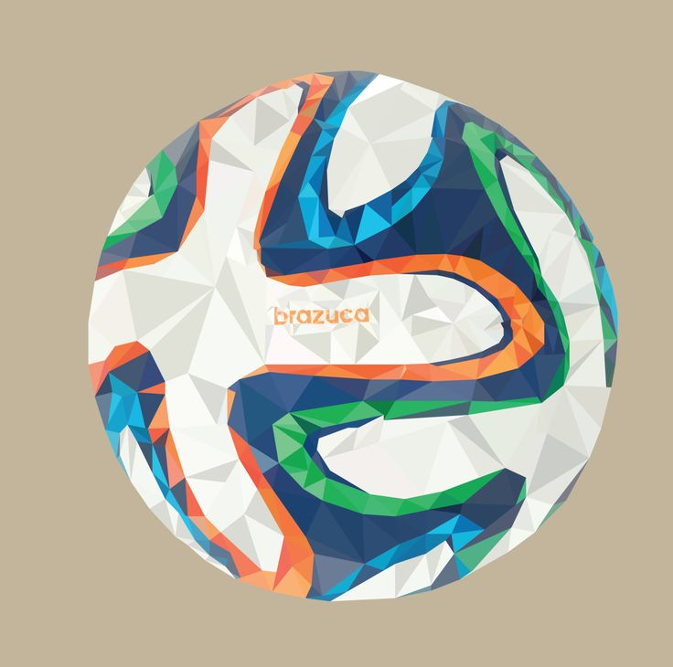 World Cup football Sports 2