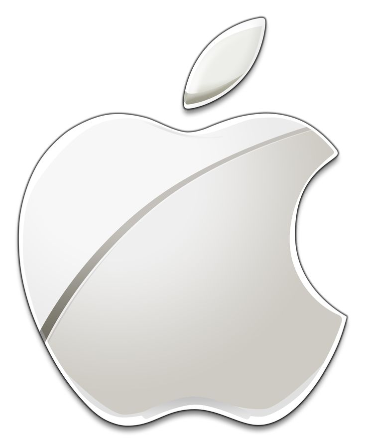 http://www.clohound.com/new-ios-version-fixes-big-security-problem/apple-logo-4-2/