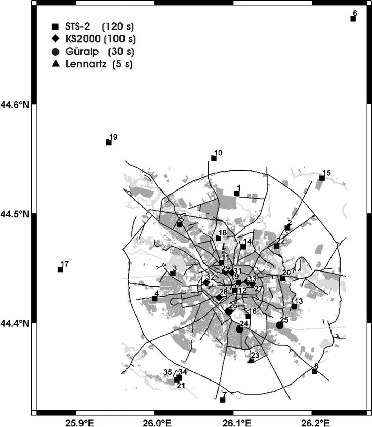 41 Simple Metropolitan Area Network Diagram Ideas