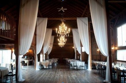 4288 best images about wedding decor on pinterest for Top wedding venues in new england