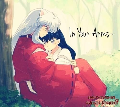 10 Best Images About Inuyasha On Pinterest